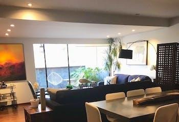 Departamento, Apartamento en venta 200m² con Sky Club...