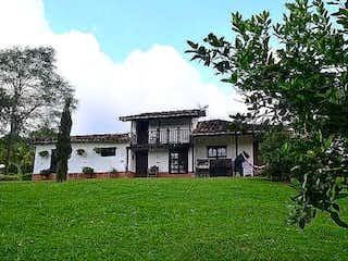 Casa en venta en Alto De La Virgen, 9644m² con Bbq...