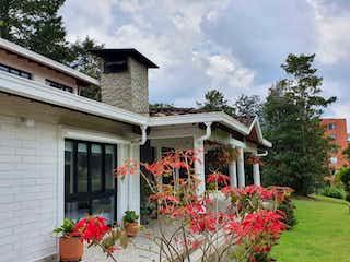 Casa en venta en Santa Helena de 2200m² con Jardín...
