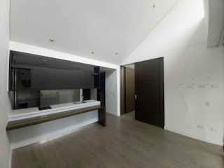 Apartamento en venta en El Retiro 66m² con Piscina...