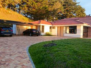 Casa en venta en Fontibón, 3300m²