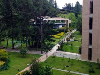 Apartamento en venta en El Retiro de 67m² con Jardín...