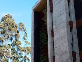 Apartamento en venta en Llanogrande con acceso a Jardín