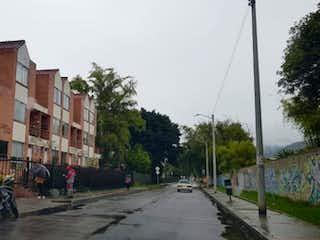 Casa En Venta En Bogota Santa Teresa