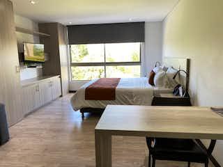 Apartamento en venta en Guayabito 32m² con Piscina...