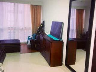 Apartamento en venta en Hayuelos Reservado, 60mt