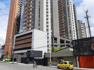 Apartamento en venta en Calle Larga de 77m² con Gimnasio...