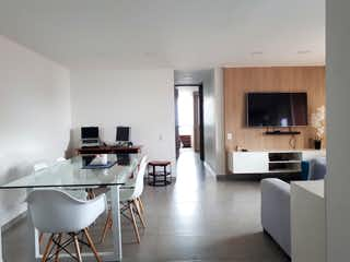 Venta de apartamento en el  Poblado / Loma del Indio