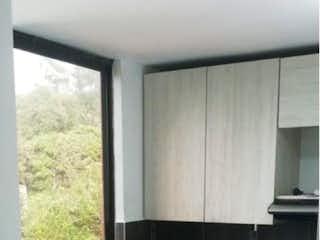 Vendo Lindo Apartamento Pilarica 62 mts