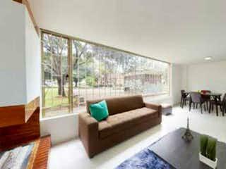 Apartamento en venta en Las Villas, 85mt