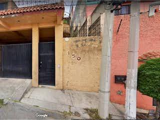 Casa en Venta en Fracc Lomas de San Mateo Naucalpan de Juárez