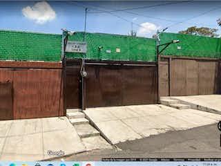 Casa en venta en Lomas Hidalgo de 3 hab.