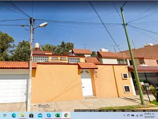 Casa en Venta en Colon Echegaray Naucalpan de Juárez