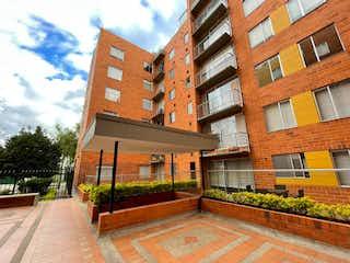 106334 - Hermoso Apartamento En Venta Britalia Norte