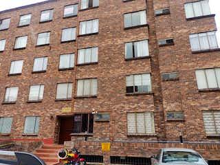 Apartamento En Venta En Bogota Cedritos