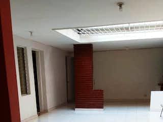 Casa en venta en Barrio Laureles de 4 hab.
