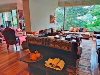 Apartamento En Venta En Bogota Bosque Medina-Usaquén