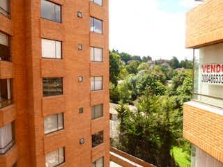 Vendo o Arriendo Apartamento Sotileza Bogotá