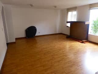 Casa en venta en Cedritos, 192mt de dos niveles