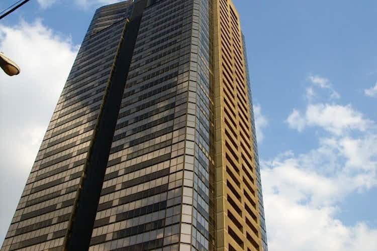 Portada Departamentos en venta y renta Torre Lomas