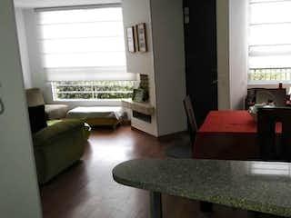 Casa en venta en Mosquera, 97mt de tres niveles