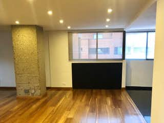 Apartamento en venta en Santa Ana Occidental, 185mt penthouse