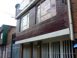 Casa en venta en Alquería de 9 habitaciones