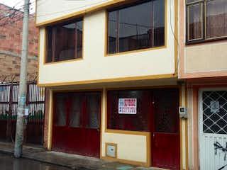 Casa en venta en Barrio El Tintal 150m²