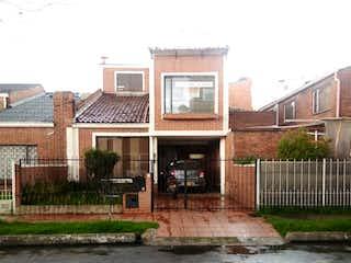 Casa en venta en Barrio Modelia con Bbq...