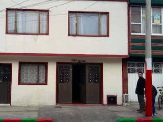 Casa en venta en Muzu de 147m²