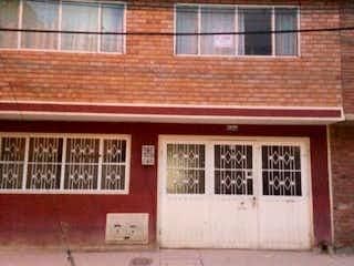 Casa en venta en Milenta de 5 habitaciones