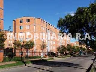 Apartamento en venta en Batán 43m²