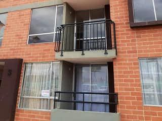 Apartamento en venta en Las Nieves, 64m²
