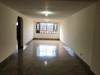 Casa en venta en Bonanza con Bbq...