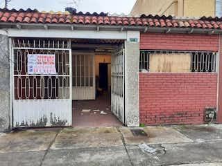 Casa en venta en Barrio Santa Isabel de 3 hab.