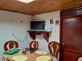 Casa en venta en La Giralda, 197m²