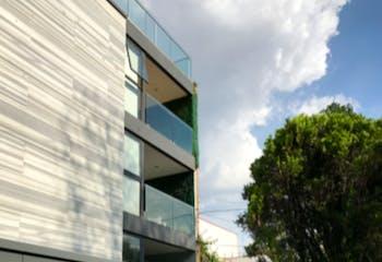 Penthouse para estrenar en venta Polanco