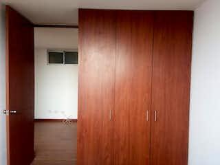Apartamento en venta en Valladolid de 69m²