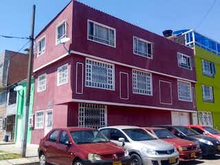 Casa en venta en Catalina de 5 alcobas