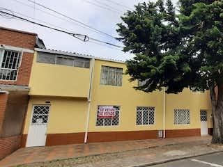 Casa En Venta En Bogota La Española