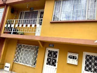 Casa En Venta En Bogota Garces Navas