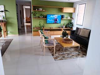 Apartamento en Venta OTRA PARTE