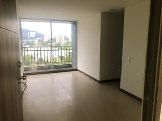 Apartamento en venta en Las Brisas de 3 hab. con Piscina...