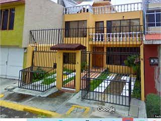 Casa en Venta en Acueducto de Guadalupe Gustavo A. Madero