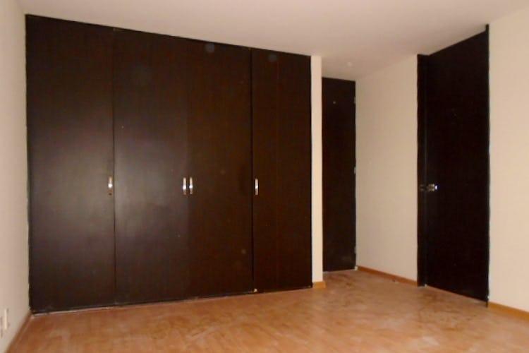 Foto 7 de Departamento en venta en Colonia Del Valle Norte 117 m²