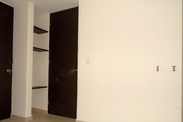 Foto 9 de Departamento en venta en Colonia Del Valle Norte 117 m²