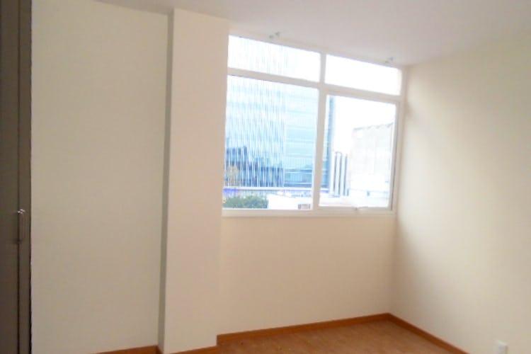 Foto 10 de Departamento en venta en Colonia Del Valle Norte 117 m²