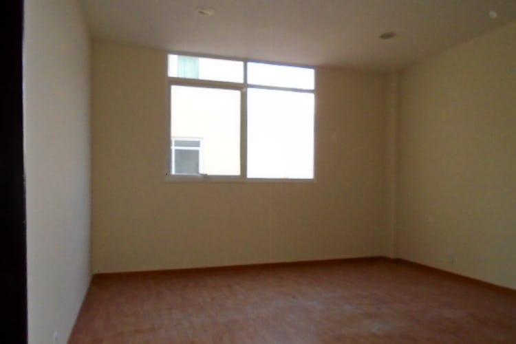 Foto 11 de Departamento en venta en Colonia Del Valle Norte 117 m²