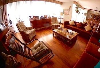 Excelente casa para remodelar en La Herradura
