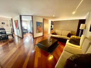 Apartamento en venta en El Retiro, 90mt